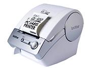 Stampanti Termiche