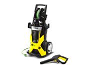 Come scegliere attrezzature robot aspirapolvere - Lavapavimenti casa opinioni ...
