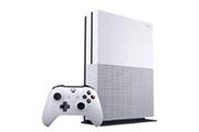 Console Xbox One