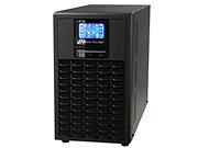 UPS per Server