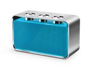 Speaker iPod