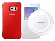 Accessori Galaxy S6