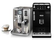 Macchine del Caffe'