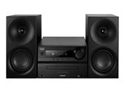 Audio e MP3