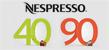 Nespresso Promozione Estate 2016