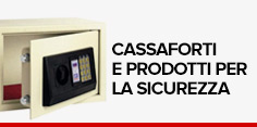 cassaforti-e-prodotti-per-la-sicurezza
