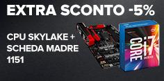 Extra-5%-CPU-SkyLake