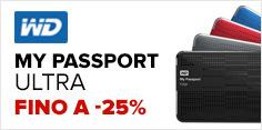 WD-My-Passport-Ultra