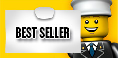 Lego-Best-Seller