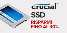 SSD-Crucial