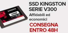 SSD-Kingston-V300