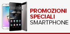 Promozioni-Speciali-Smartphone
