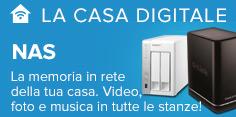 Casa-digitale-NAS