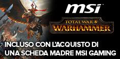 MSI-Total-war