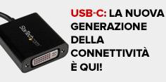 236-Startech-USB-C