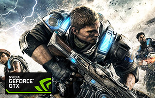 GEFORCE-GTX-GEARS-OF-WAR-4