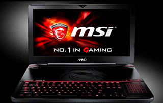MSI-NOTEBOOK-GAMING