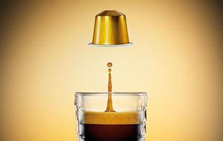 Nespresso:-what-else?