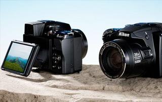Bridge-Nikon-