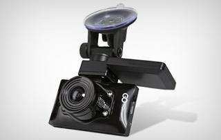 320-goclever-Dvr-Dash-Cam-Titanium-GPS