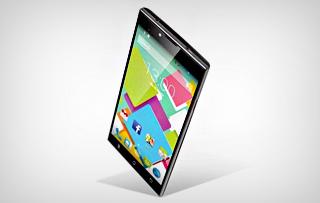 320-Smartphone-Octa-Core