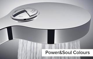 Power&Soul-Colours