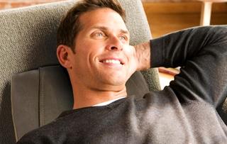 Homedics---Fatti-coccolare-da-un-massaggio