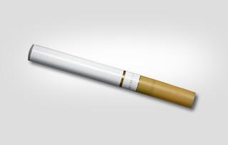 La-Sigaretta-Elettronica.-