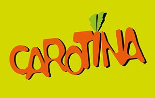 Carotina