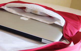 Borse-MacBook