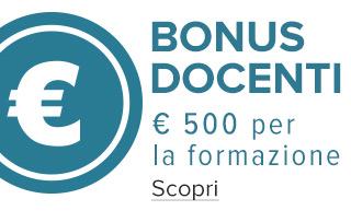 Bonus-Docente-tablet