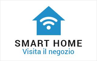 Casa-digitale