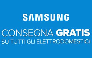 Consegna-Gratis-Samsung