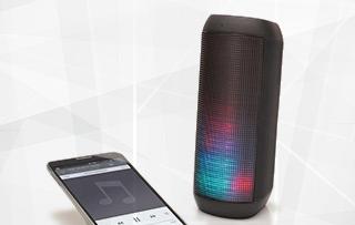 Accessori-smartphone