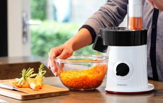 Philips-in-Cucina