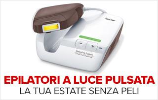 Epilatori-Luce-pulsata