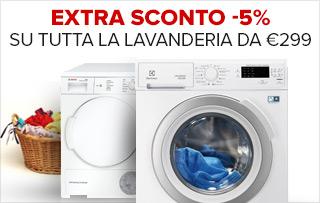 Extra-sconto-Lavanderia