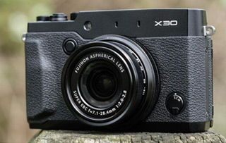 Serie-X30