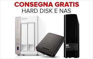 Consegna-Hard-Disk
