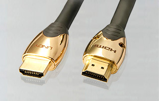 320-Lindy-Cavi-HDMI-Gold