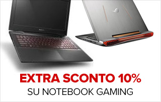 Extra-10-Notebook-Gaming
