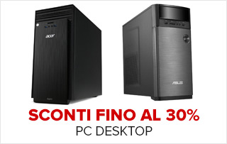 Sconti-PC-Desktop