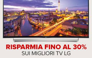 Speciale-TV-4k