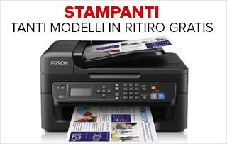 Ritiro-Stampanti