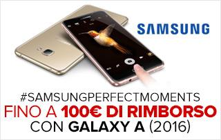 Promo-Galaxy-A