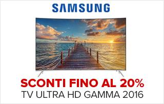 TV-Samsung-gamma-2016