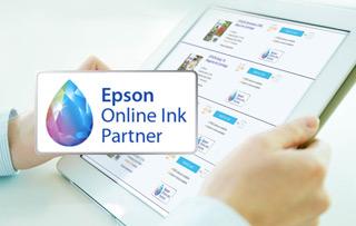 Epson-Online-Ink-Partner