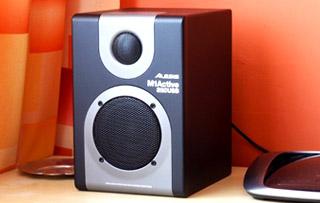 Monitor-da-Studio