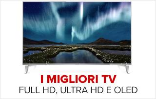 I-migliori-TV