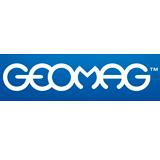 Costruzioni Geomag